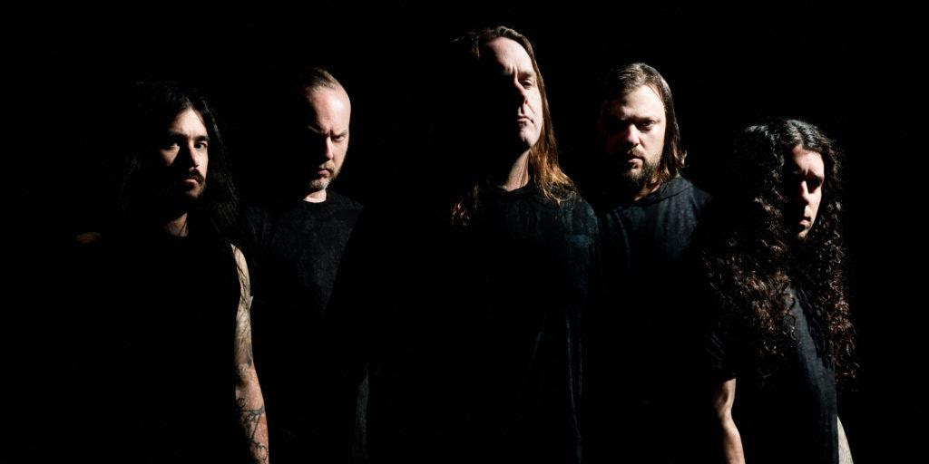 Cattle Decapitation's Travis Ryan on Death Atlas, Emotion in Extreme Music, and More