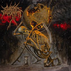 Cattle Decapitation - Death Atlas review