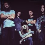 Children of Bodom name change
