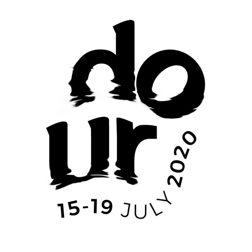 Dour Festival 2020 Lineup Ticket Info Festival Outlook Consequence Of Sound