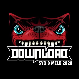 Download Festival Australia 2020 Lineup Ticket Info Festival Outlook Consequence Of Sound