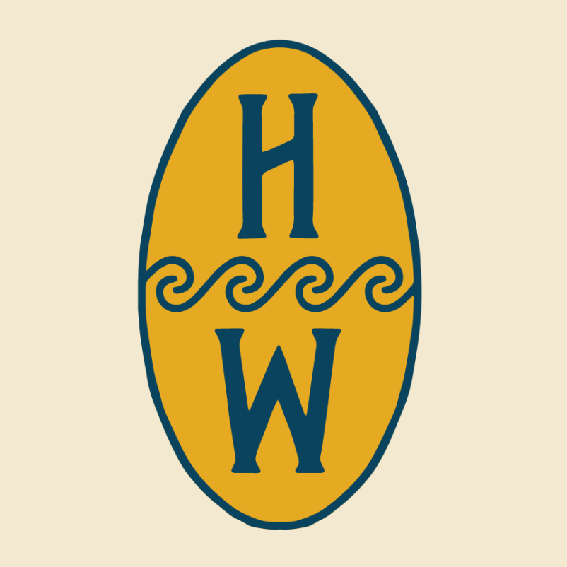 High Water Fest 2020