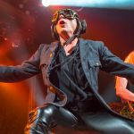 Iron Maiden announce 2020 tour