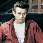 James Dean CGI Finding Jack