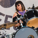 Janet Weiss Sleater-Kinney talks departure split