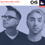 Kyle Meredith With... Simple Creatures Podcast