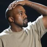 Kanye West new opera Nebuchadnezzar