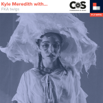 Kyle Meredith With... FKA twigs