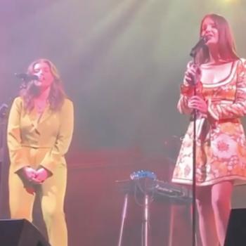 Lana Del Rey Best Coast Lucy Dacus Chicago Perform Stream Watch