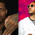 Last Name Lil Durk Future new collaboration track rap