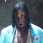 "Lindemann ""Knebel"" video"