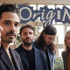 Local Natives When Am I Gonna Lose You 25 versions Jonathan Chu Origins