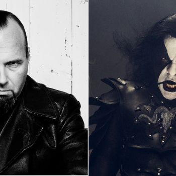 Mayhem and Abbath headline Decibel 2020 Tour