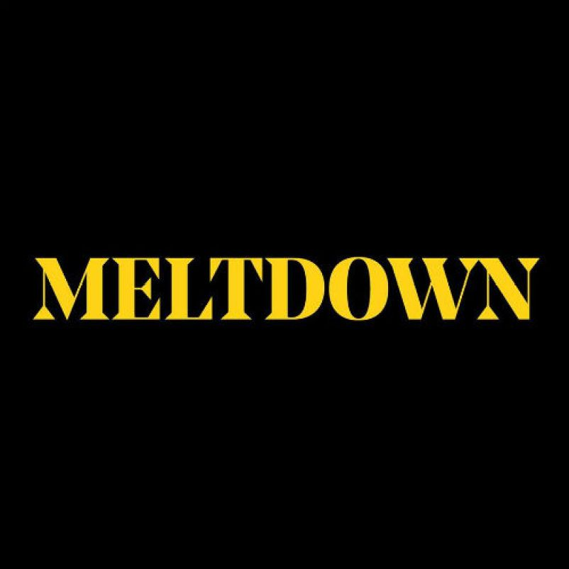 Meltdown London 2020