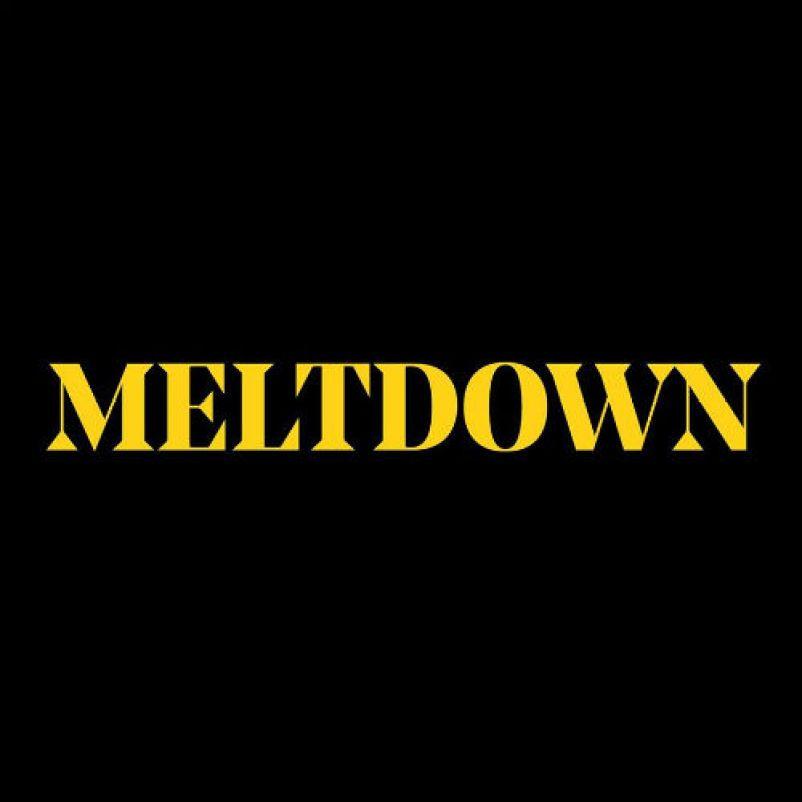 Meltdown London 2020