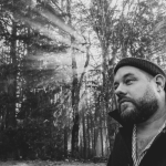 Nathaniel Rateliff And It's Still Alright Tour solo album Rett Reogers