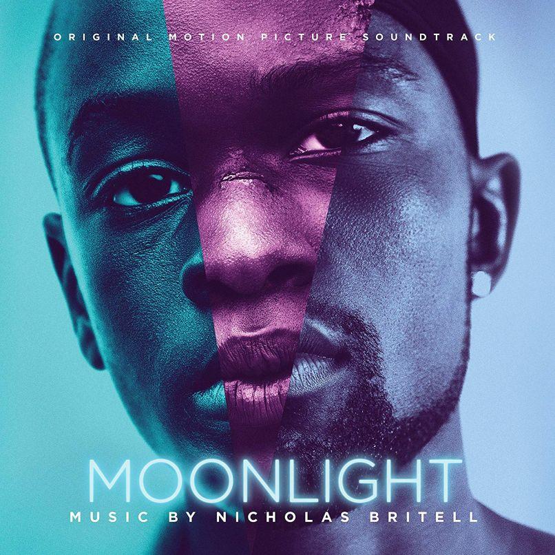 Nicholas Britell Moonlight 2016 Top 25 Film Scores of the 2010s