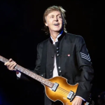 Paul McCartney 2020 Freshen Up Tour Dates