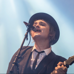 Pete Doherty The Libertines Arrest Paris Cocaine Drunken Brawl