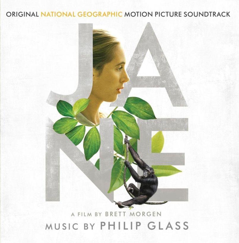 Phillip Glass Jane 2017 Top 25 Film Scores of the 2010s