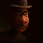 Pixar's Soul Trailer
