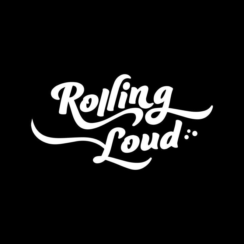 Rolling Loud Miami 2020