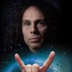 Ronnie James Dio album reissues 2020