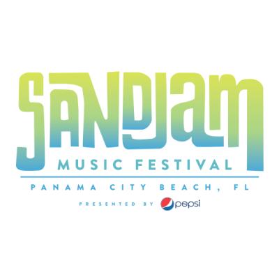 SandJam 2020