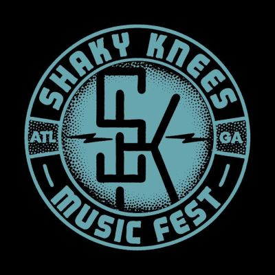 Shaky Knees 2020