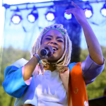 Tayla Parx fight florida georgia line new song stream