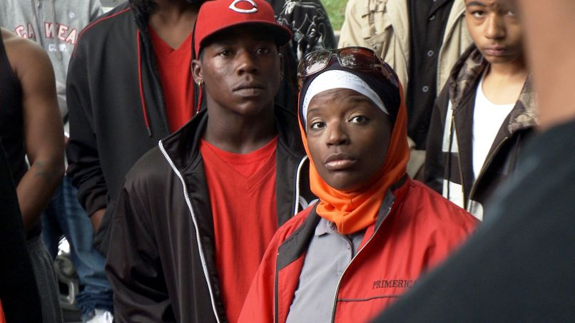 The Interrupters (PBSd)