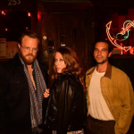 The Lone Bellow Wonder Half Moon Light new song stream