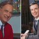 Tom Hanks Mister Rogers Related Cousins Ancestry