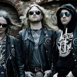 Watain guitarist denied entry US