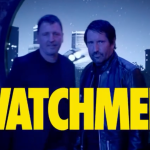 Watchmen OST Volume 2 HBO Atticus Ross Trent Reznor Stream