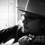 Wilco 2020 tour dates before us music video