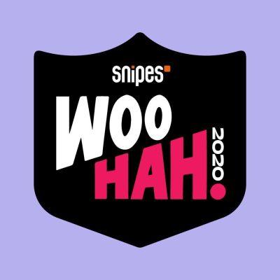 Woo Hah 2020