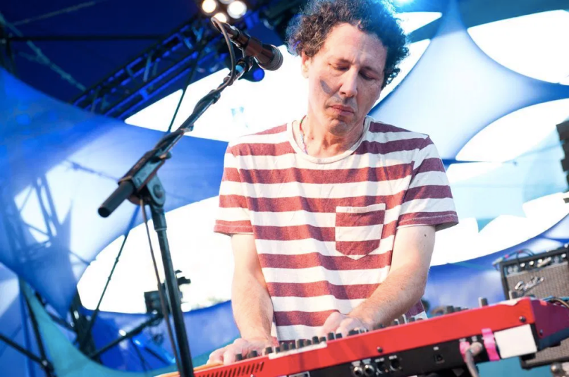 Yo La Tengo New Song Eight Candles Hannukah Stream