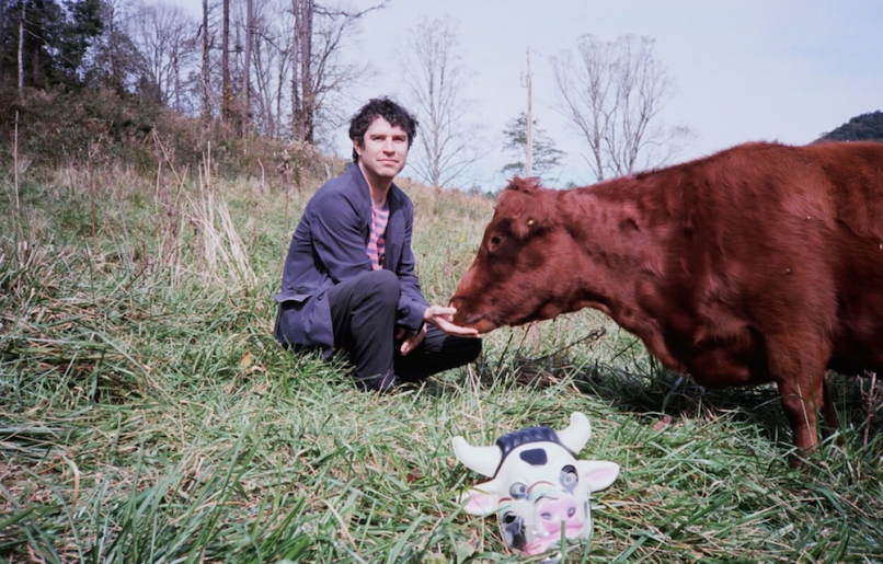 stream avey tare conference birds disguise ep
