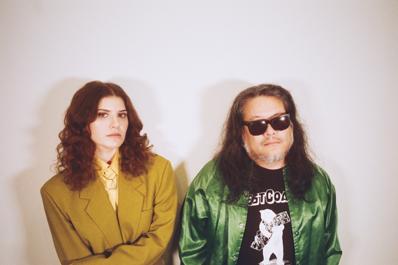 best coast always tomorrow album new