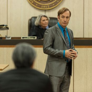 Better Call Saul Season 5, Jimmy McGill, Bob Odenkirk
