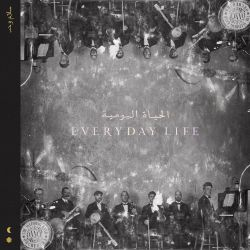 coldplay-everyday-life-album-cover-artwork