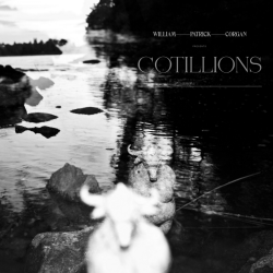 cotillions-corgan-album-stream