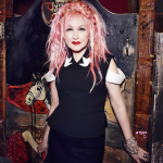 cyndi lauper high note global lgbtq