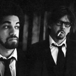 danger mouse ninjarous sparklehorse mf doom song stream
