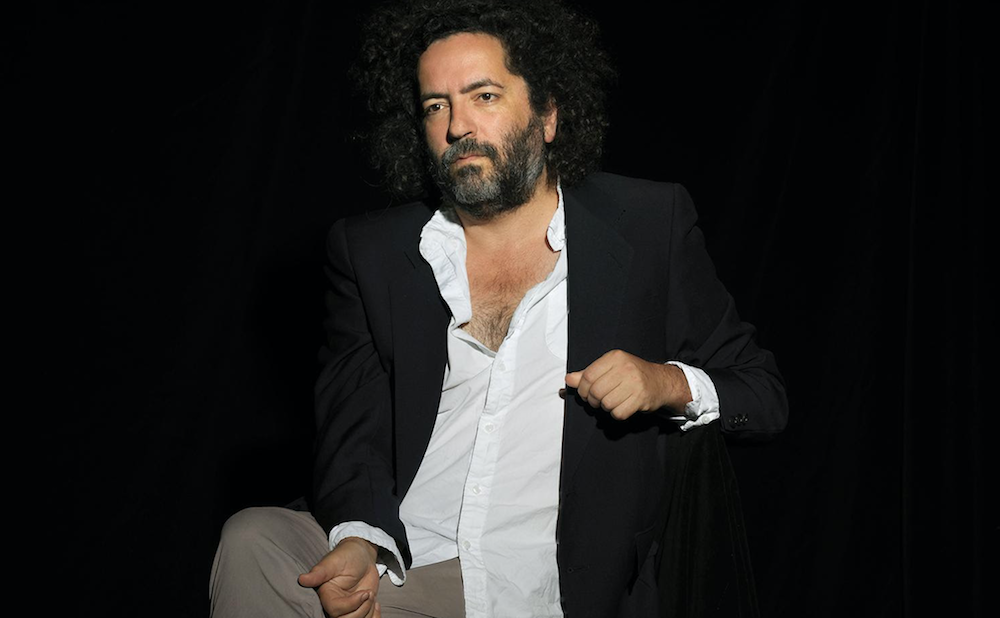 destroyer it just doesnt happen song new