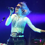 stream grimes my name is dark new song