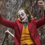 Joker Most Profitable Comic Book Movie All Time History