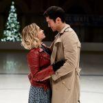 Last Christmas (Universal)