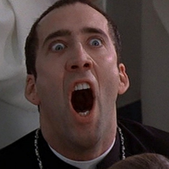 nicolas cage unbearable weight massive talent